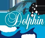 Bahrain Dolphin Resort